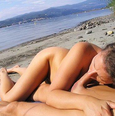 Ххх пляж фото